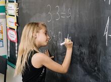 Edukacja wczesnoszkolna i przedszkolna