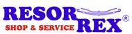 Resorrex Shop & Service S.J. Resory - Macierzysz, Sochaczewska 26