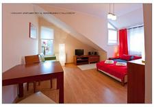 apartamentów - Apartamenty na Wyspie zdjęcie 5