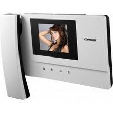 COMMAX Monitor CDV-35A