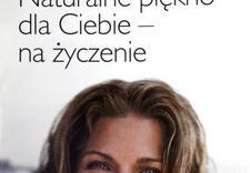 przedłużanie rzęs - Gabinet Kosmetyki Lecznic... zdjęcie 7