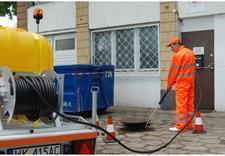filtracja wody - B&B Polska. Serwis i obsł... zdjęcie 7