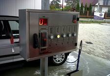 myjnie modułowe - Eurowash. Producent myjni... zdjęcie 4