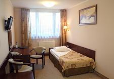hotel centrum - WPU HOT. Hotel's Solo zdjęcie 3