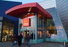 market wrocław - Park Handlowy Bielany. Ce... zdjęcie 1