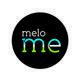 melo me - Kraków, Osiedle 1000-lecia 61/39