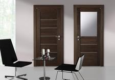 klamki - VOX Drzwi i Podłogi zdjęcie 26