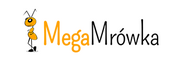 Mega Mrówka, sklep internetowy, Esspharma Ewa Szustak-Szymanska - Raszyn, Niska 2B