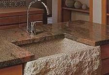 podłogi z marmuru - Smart Stone zdjęcie 11