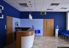 fizjoterapia - Forus Centrum Medyczne zdjęcie 4