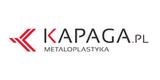 Kapaga - Siepraw, Topolowa 20