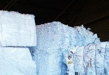 niszczenie dokumentów lublin - PSM. Skup surowców wtórny... zdjęcie 5