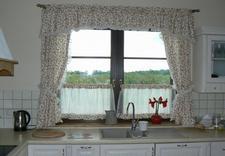 dekoracje okienne - Evoart. Rolety rzymskie, ... zdjęcie 7