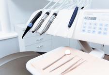 radiologia - Stomatologia Domi-Dent zdjęcie 10