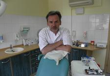 licówki - Dentysta Stomatolog Przem... zdjęcie 2