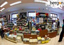 tektury - Hergon s.c. Artykuły dla ... zdjęcie 8