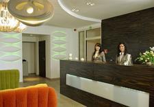 nocleg - Hotel Impresja. Noclegi, ... zdjęcie 7