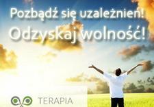 ośrodek dla uzależnionych - Terapia Iwonicz. Prywatny... zdjęcie 10