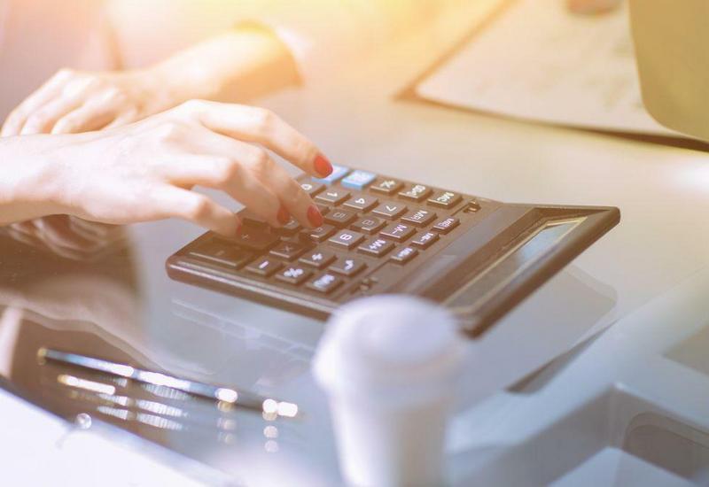 sporządzanie deklaracji VAT - AGNES Biuro Rachunkowe Kr... zdjęcie 1
