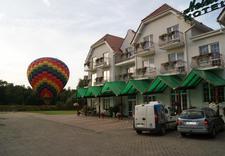 pokoje - Hotel Port Helena zdjęcie 2