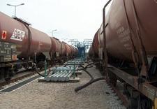 atest - POL-OIL - paliwa, olej op... zdjęcie 4