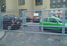 systemy parkingowe - POLYCO Service - Szlabany... zdjęcie 2