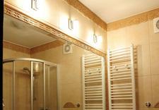 hotele i restauracje - Hotel Włoski Business Cen... zdjęcie 3