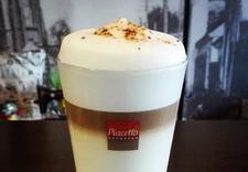 kawa z bitą śmietaną - Kawiarnia Starówka Cafe zdjęcie 6