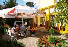weekend majowy nad morzem - HOTEL BARTAN GDAŃSK - Hot... zdjęcie 21