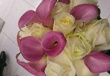 artykuły dekoracyjne - Kwiaciarnia Magia Kwiatów... zdjęcie 10