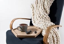 tekstylia - MANU design Renowacja meb... zdjęcie 2