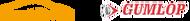 Gumlop Best Drive - serwis opon, wulkanizacja, mechanika - Olsztyn, Składowa 5