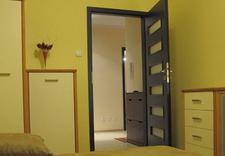 apartament wrocław - Hotelarz Apartamenty zdjęcie 4