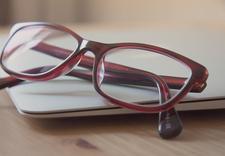 lekarz okulista - OKULARIS OPTYK OKULISTA zdjęcie 1