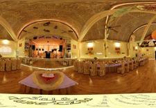 pokazy firmowe - Usługi Gastronomiczne Tan... zdjęcie 1