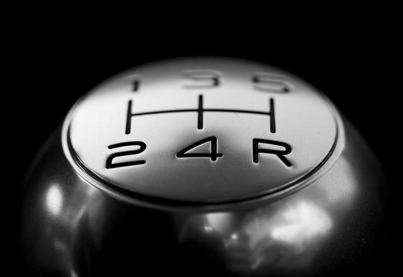 sprzedaż części samochodowych - POLEX AUTO CZĘŚCI Bogusła... zdjęcie 5