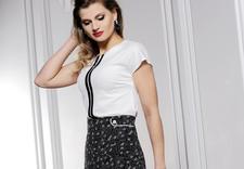 ponadczasowa odzież damska - JUMITEX Sp. z o.o. zdjęcie 21