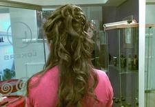 strzyżenie włosów - Salon Fryzjerski Lokers zdjęcie 7