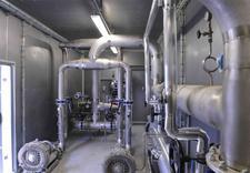 Instalacje elektryczne i AKPiA - SISCO SYSTEMY GRZEWCZE Ma... zdjęcie 13