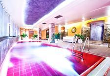 korty tenisowe - Hotel Duo - Restauracja, ... zdjęcie 10