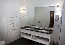 sale weselne - Hotel Szafran zdjęcie 12