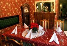 konferencja - Hotel Ogonowski Restaurac... zdjęcie 6