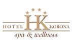 Hotel Korona Spa&Wellness, restauracja - Lublin, Zemborzyce Tereszyńskie 97a