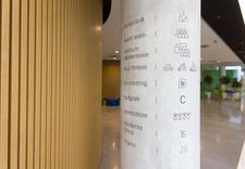 reklama dla biur - Oznakuj Biuro zdjęcie 7