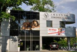 Studio Fryzur Duet Toruń Mapa Polski W Zumipl