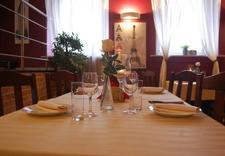 chrzciny - Restauracja Czarna Owca zdjęcie 1