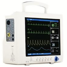 Kardiomonitor Contec CMS7000