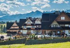 narty zakopane - Zawrat Ski Resort & SPA *... zdjęcie 22