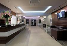 hotel białystok - Hotel Silver*** zdjęcie 2