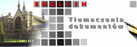 Tłumacz Przysięgły Języka Angielskiego. Małgorzata Złotkowska